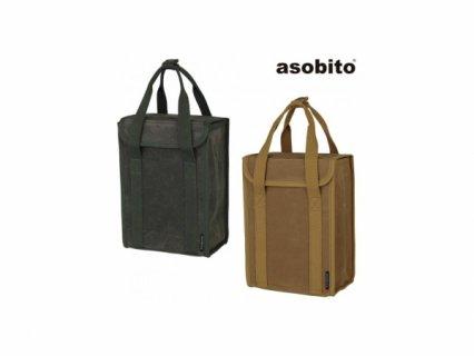 asobito ツールボックスXS トール