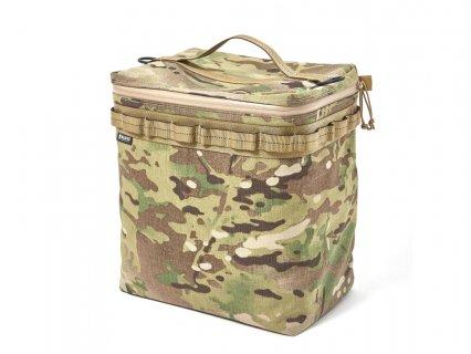 Ballistics GEAR&COOLER BOX  L