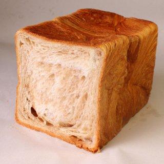 【店長のおススメ】メイズ デニッシュ シナモン1.5斤(止まらない美味しさのデニッシュ 食パン)