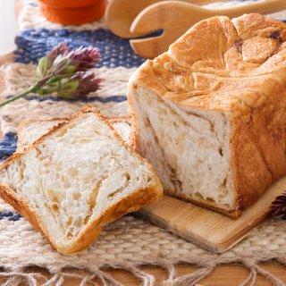 【上品な甘さと香りは相性抜群】スイーツ デニッシュ メープル1斤(シロップがやみつきになるデニッシュ 食パン)