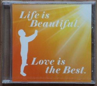 瞑想CD 「宇宙探索」