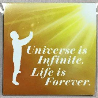 マグネット(Universe)