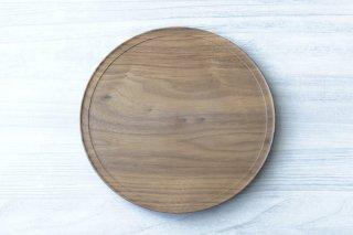 cutting plate ウォルナット(大)