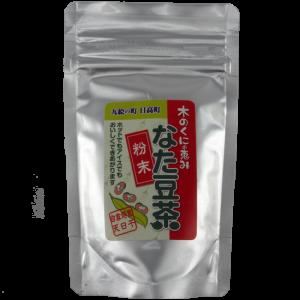なた豆茶 粉末50g
