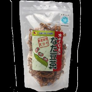なた豆茶 50g