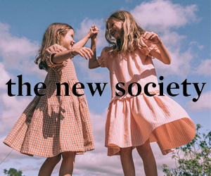 thenewsociety