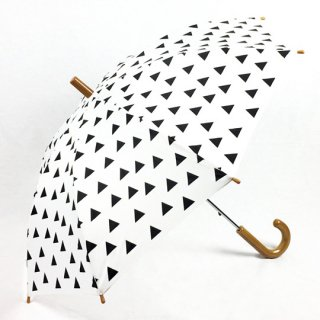chocolatesoup / KIDS UMBRELLA / TRIANGLE