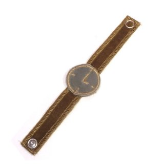 Numero74 / NEW WATCHES Gold×Grey