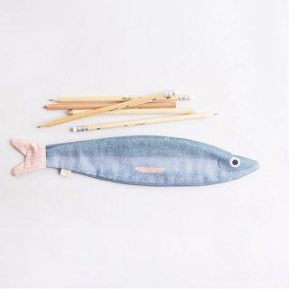 DON FISHER [ドンフィッシャー] Japan - SAURY