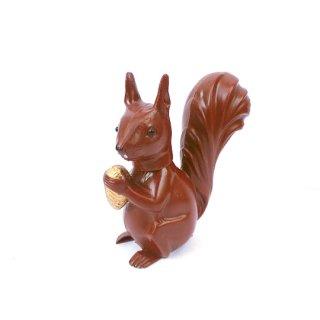 Bobbing Doll [ボビングドール] / Bobbing Squirrel Brown