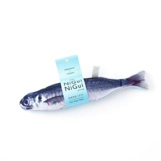 masacova! NiGuiNiGui [マサコバ!ニギニギ] / FISH