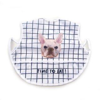 Koike Fumi / Pocketable BIBIB / Frenchbull