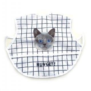 Koike Fumi / Pocketable BIBIB / Cat