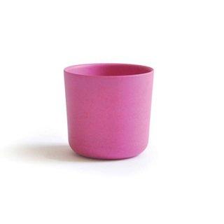 EKOBO /  Kids Bamboo Cup - Rose