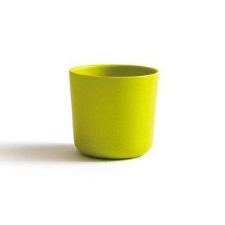 EKOBO /  Kids Bamboo Cup - Lime