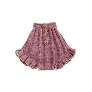 KalinkaKids / Dove Shorts / Lilac