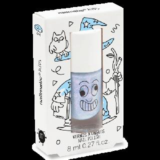 Nailmatic Kids [ネイルマティックキッズ] / Kids nail color / MERLIN 子ども用マニキュア