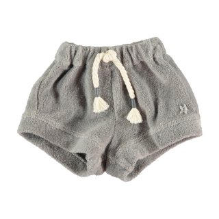 【40%OFF!】tocoto vintage / Terry baby boxer / GREY