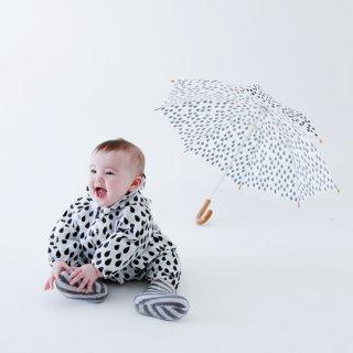 chocolatesoup / GEOMETRY RAINSUIT / DROP