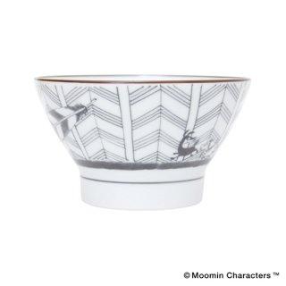 amabro / MOOMIN SOMETSUKE -CHAWAN- / Floating