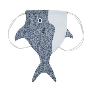 DON FISHER / Australia - KID SHARK