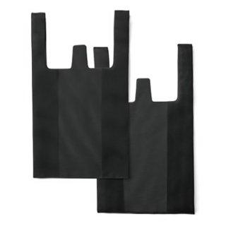 amabro / CONVENI BAG / Black × Black