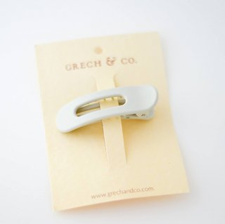GRECH & Co. / Grip Clip / buff