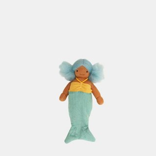 Olli Ella  / HOLDIE FOLK MERMAID / PEARL