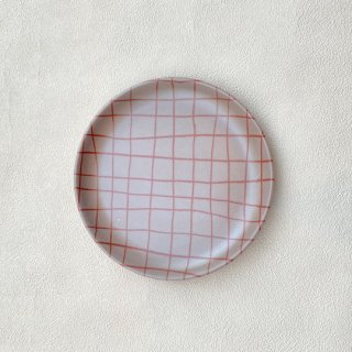 Goma / Bamboo Plate S / E. Drawing Line