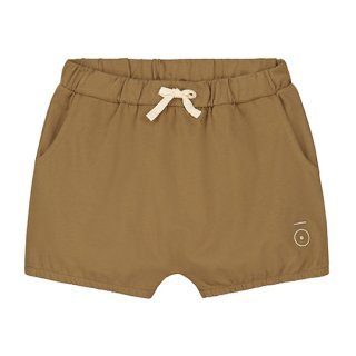 Gray Label / Puffy Shorts / Peanut