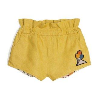WOLF&RITA / ADOLFO BALLOONS - Shorts / Kid