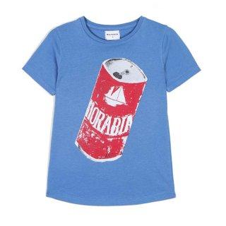 WOLF&RITA / SEBASTIAO SODA - T-shirt / Kid