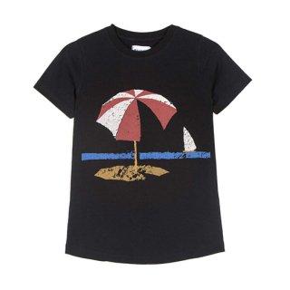 WOLF&RITA / SEBASTIAO PARASOL - T-shirt / Kid
