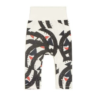 WOLF&RITA / JOAO BROKEN FALL - Leggings / Baby