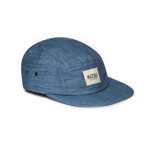 MATONA / CAP DENIM / Denim