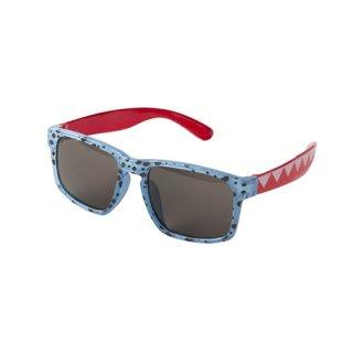 Rockahula Kids / Cheetah Sunglasses / Blue
