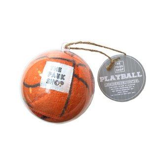 THE PARK SHOP / playball minitowel / basketball