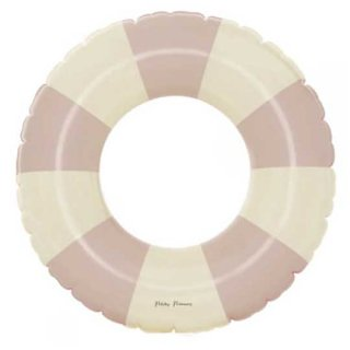 Petites Pommes / SWIM RING / French Rose / 45cm & 60cm
