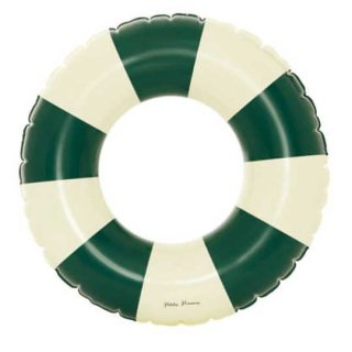 Petites Pommes / SWIM RING / Oxford Green / 45cm & 60cm