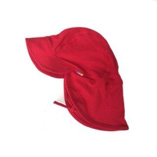 Joha / SUN CAP / red