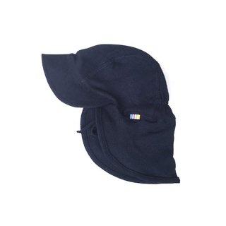 Joha / SUN CAP / navy