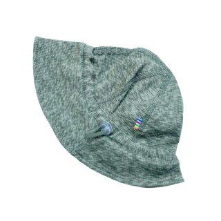 Joha / SUMMER HAT / green