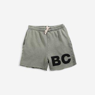 BOBO CHOSES / ICONIC  COLLECTION / Bermuda / KID