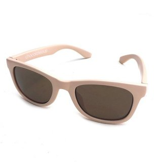 chocolatesoup / WELLINGTON SUNGLASSE / CM