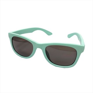 chocolatesoup / WELLINGTON SUNGLASSES / SKY BLUE