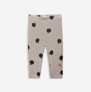 BOBO CHOSES / ICONIC  COLLECTION / Leggings / BABY
