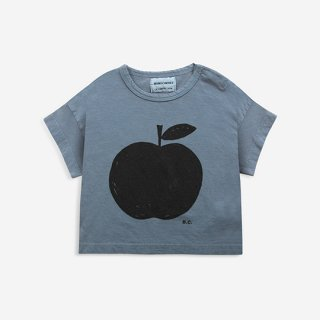 BOBO CHOSES / ICONIC  COLLECTION / T-shirt / BABY