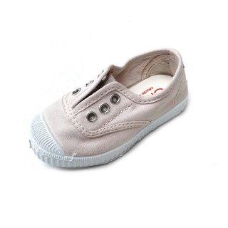 CIENTA / perla / dyed / deck shoes