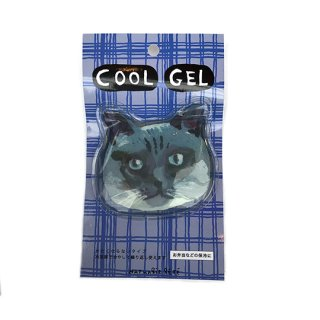 Nathalie Lete / COOL GEL / Ice Pack / Max