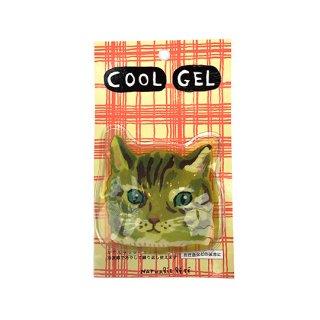 Nathalie Lete / COOL GEL / Ice Pack / Maya